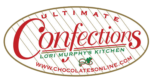 Ultimate Confections